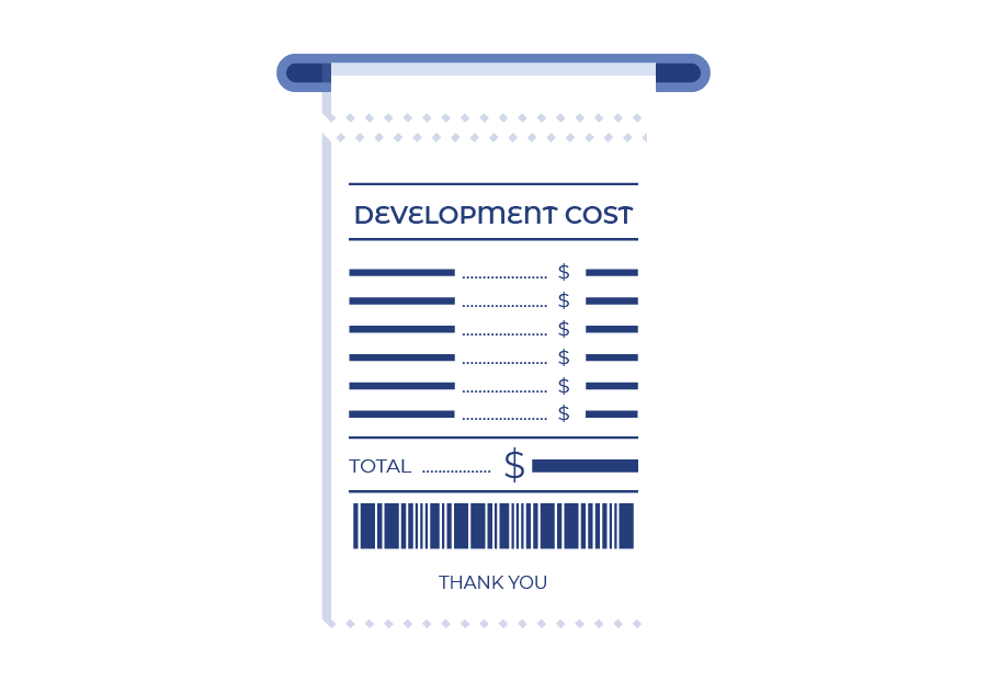 On Demand Food Delivery app Development Company - Ready to
