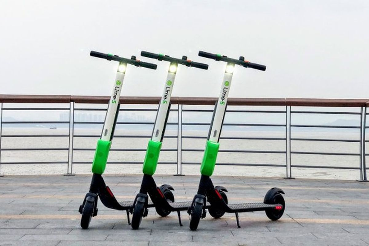 lime_electric_scooter_3.0