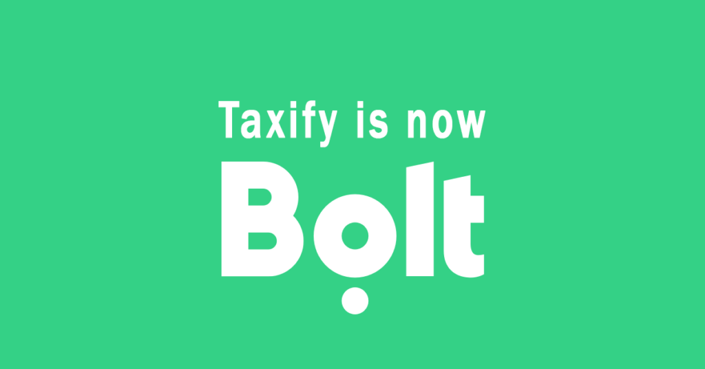 Taxify-bolt-banner