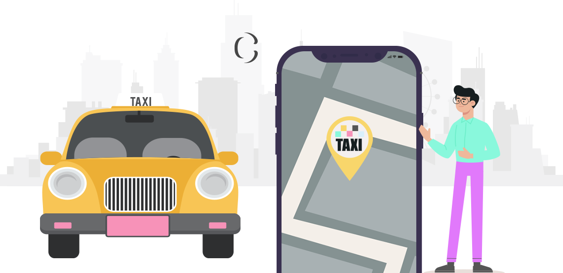 How to start your own taxi booking business – a guide