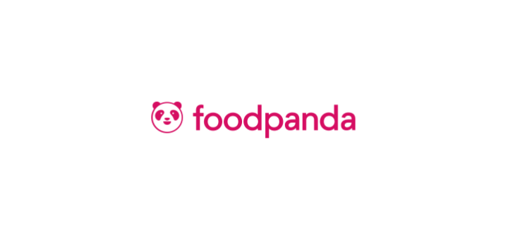 food-panda-logo-vector-720x340