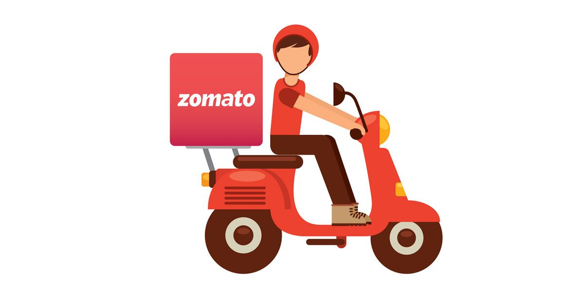 Know market opportunities of the e-scooter rental business and how to build an app like eBikeGo which will now provide e-scooters to Zomato for food delivery.