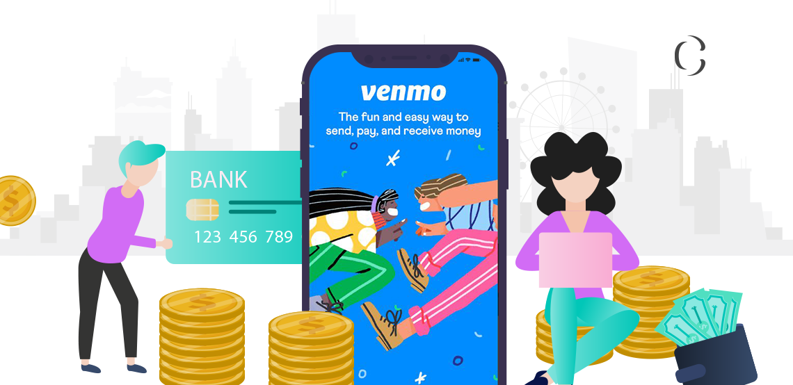 A Facebook-like-eWallet is bizarre yet profitable. Know how to develop an eWallet app like Venmo which hogs news feed.