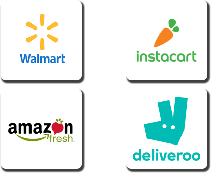 on-demand-grocery-app-companies