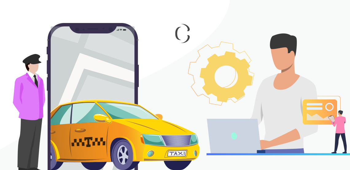 Challenges in the ride-sharing sector in 2019 and how to win over them