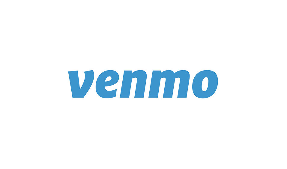 Cost To Develop P2P payment app like Venmo or Venmo Clone app