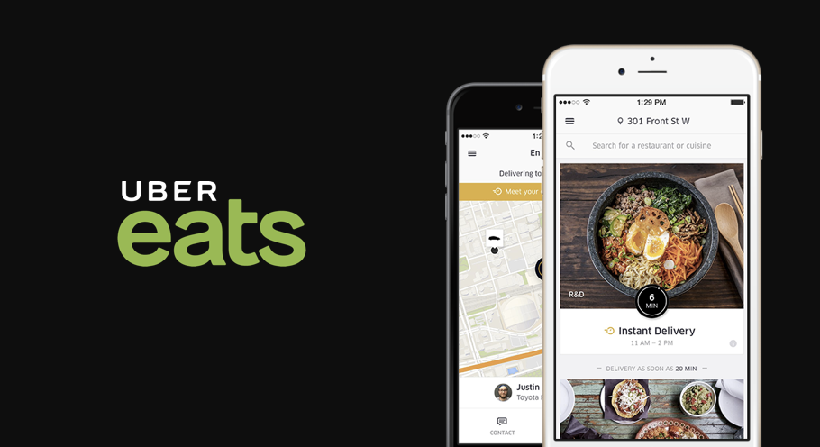 uber-eats-clone-app-development