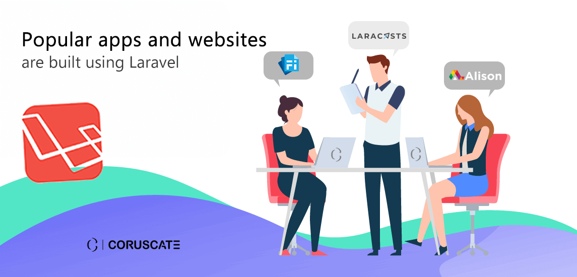 popular-apps-and-websites-using-laravel-and-why-you-need-to-hire-laravel-developers