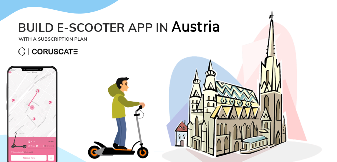 Build-e-scooter-app-in-austria