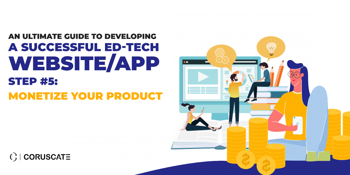 An-Ultimate-Guide-to-Developing-a-Successful-Ed-Tech-Website-App-Step