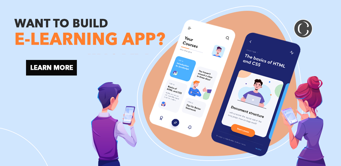 Build-e-learning-app-like-byjus