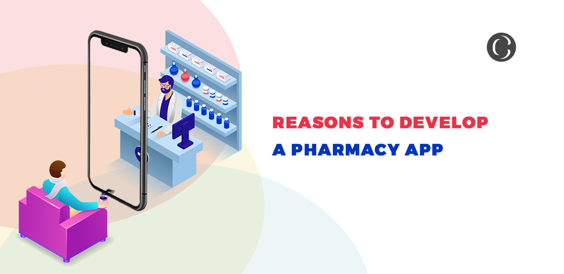 Salient Features Promoting The Organizations for Online Pharmacy app development or Online Medicine Delivery App