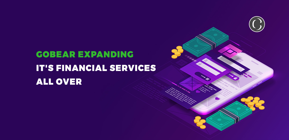 GoBear Raises $17 Million To Expand Its Consumer Financial Services For The Asian Markets.