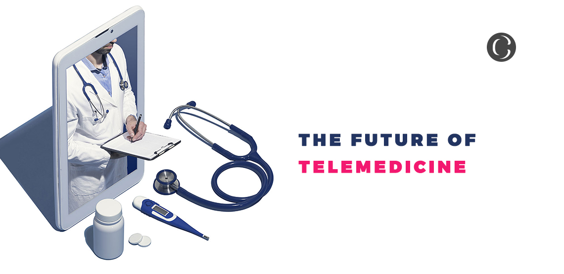 Telemedicine App Development's Post Pandemic Future