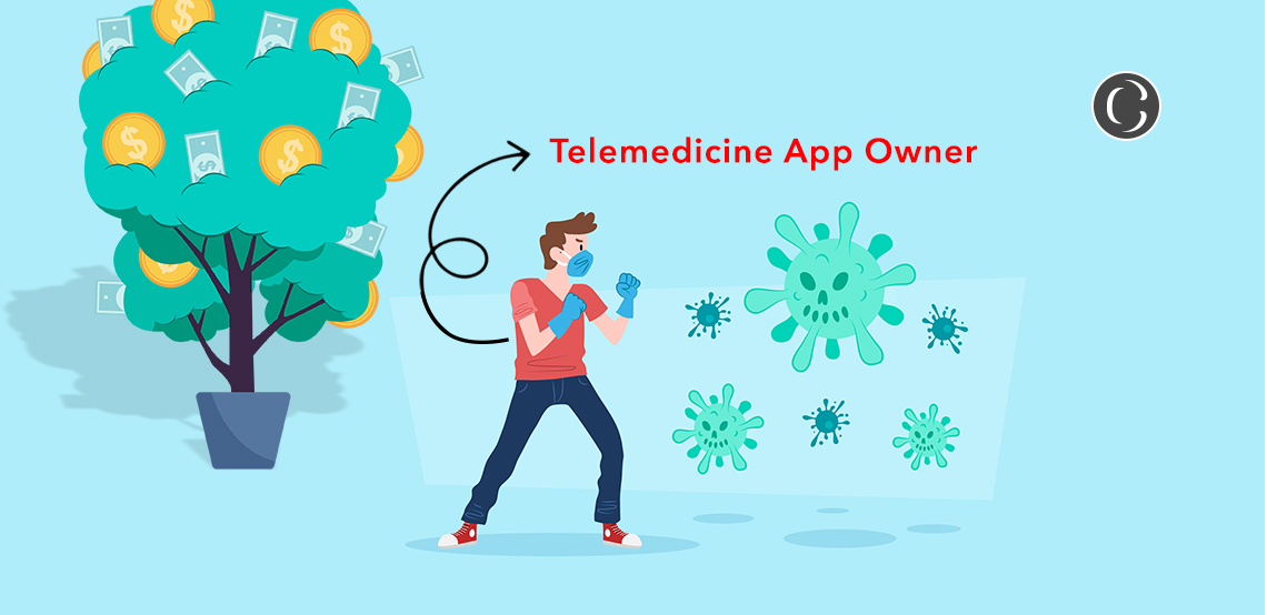 This Best App-Based Business Guarantees the Easiest Success During the Pandemic and Beyond