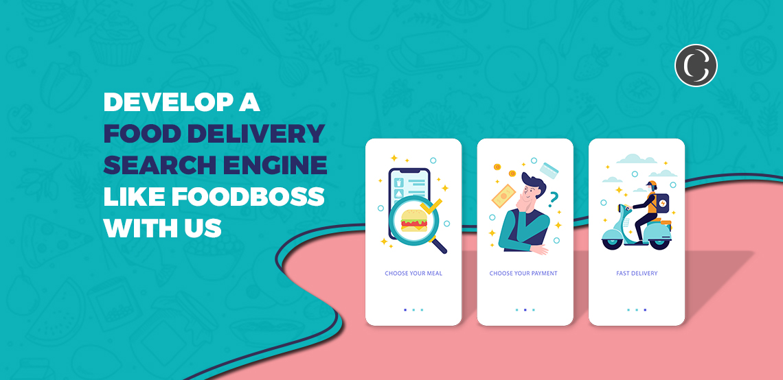 The next thing in the on-demand food delivery business: Expedia-d for food delivery like FoodBoss & MealMe